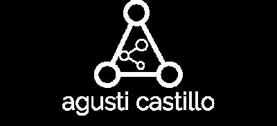 Agustí Castillo