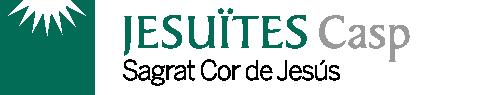 logo_casp_fje