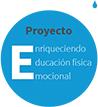 Agustí Castillo Proyecto E